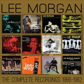 Complete Recordings 1956-62 (6-CD)