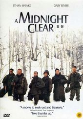 A Midnight Clear [Import]