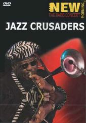 Jazz Crusaders - Paris Concert