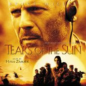 Tears of the Sun [Original Motion Picture