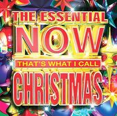 Now That's What I Call Christmas!: The Essential