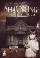 A Haunting - The House (2-DVD)