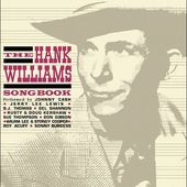 The Hank Williams Songbook [Varese]