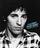 The Ties That Bind: The River Collection (4-CD +