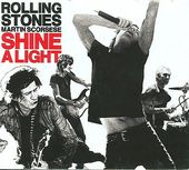 Shine a Light (Original Soundtrack/Deluxe