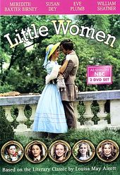 Little Women (2-DVD)