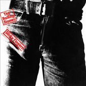 Sticky Fingers [Deluxe Edition] (2-CD)
