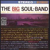 The Big Soul Band