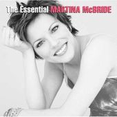 The Essential Martina McBride (2-CD)