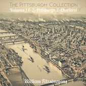 The Pittsburgh Collection Volumes 1 & 2: