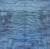 From Silence [CD] (Live)