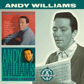 Andy Williams / Sings Rodgers & Hammerstein