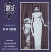 The Quintessential Lena Horne: All the Songs of
