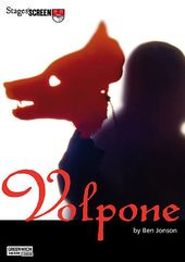 Stage on Screen - Volpone