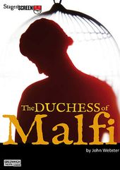 Stage on Screen - The Duchess of Malfi