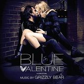Blue Valentine - A Love Story (2LPs)