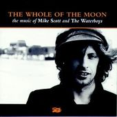 The Whole of the Moon: The Music of the Waterboys