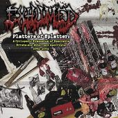 Platters of Splatter (2-CD)