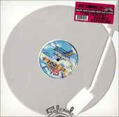 Ten Percent (7 Mixes) (DJ Tools Series) (12""