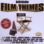 Essential Film Themes