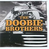 The Doobie Brothers' Greatest Hits (Import)