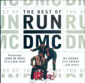 The Best of Run D.M.C.