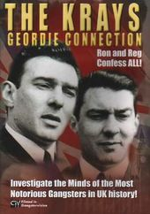 The Krays - Geordie Connection