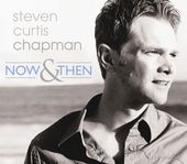 Now and Then (2-CD)