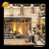 Country Christmas Classics