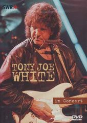 Tony Joe White - In Concert