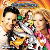 Looney Tunes: Back in Action [Original Motion