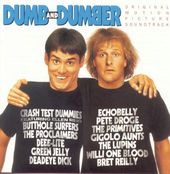 Dumb and Dumber (Original Motion Picture