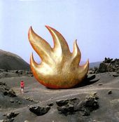 Audioslave [Import]