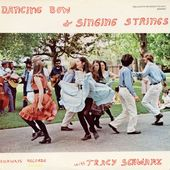 Dancing Bow and Singing Strings