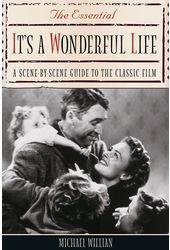 It's a Wonderful Life - The Essential It's a
