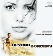 Beyond Borders [Original Motion Picture