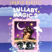 Lullaby Magic 2