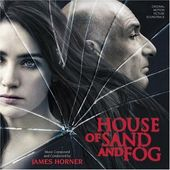 House of Sand and Fog [Original Motion Picture