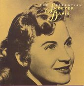 Essential Skeeter Davis