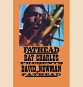 Fathead: Ray Charles Presents David Newman