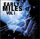 Early Miles, Volume 1 (2-CD)