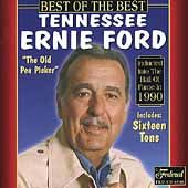 Country Music Hall of Fame: 1990 (2-CD)