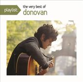 Playlist: The Very Best of Donovan