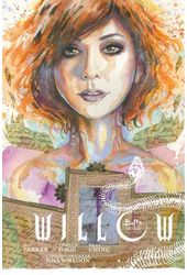 Willow: Wonderland