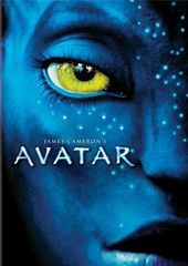 Avatar (Widescreen)