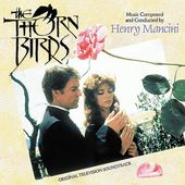 The Thorn Birds (2-CD)