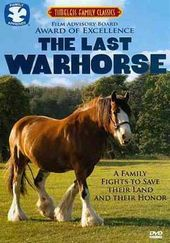 The Last Warhorse (Full Screen)