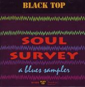 Black Top Soul Survey: A Blues Sampler