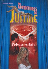 A Private Affair (Unrated)