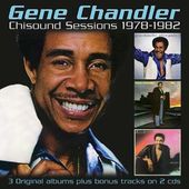 Chisound Sessions 1978-1982 (2-CD)